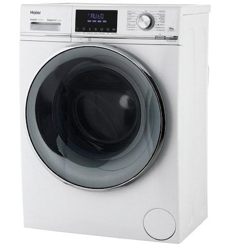 Лучшие узкие стиральные машины - ТОП 20