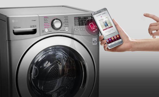 Мини стиральная машина под раковину: как выбрать, установить и подключить - Рейтинг лучших
