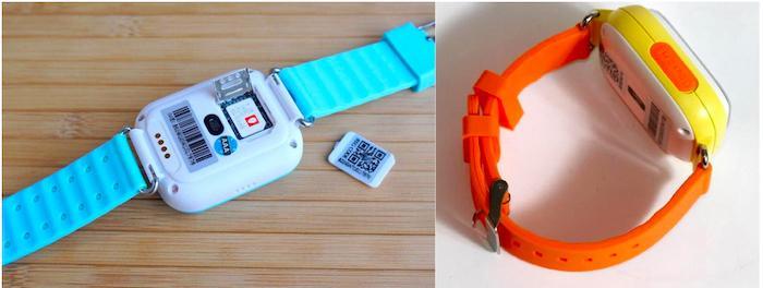 Как настроить детские умные часы: универсальная пошаговая инструкция