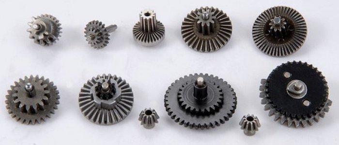 Мясорубка электрическая с металлическими шестернями и редуктором - ТОП 10