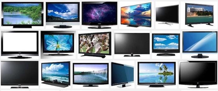 Лучшие китайские телевизоры - ТОП 14