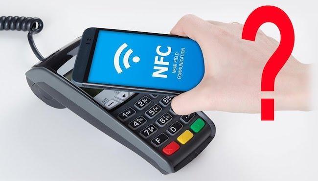 Как узнать есть ли NFC в смартфоне - Как проверить NFC в телефоне на работоспособность