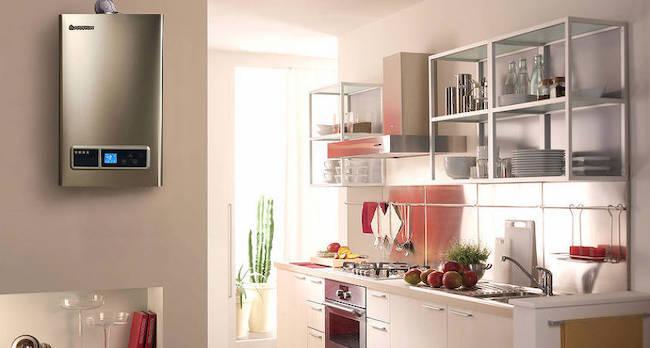 Рейтинг проточных газовых водонагревателей: какой выбрать для квартиры и дома